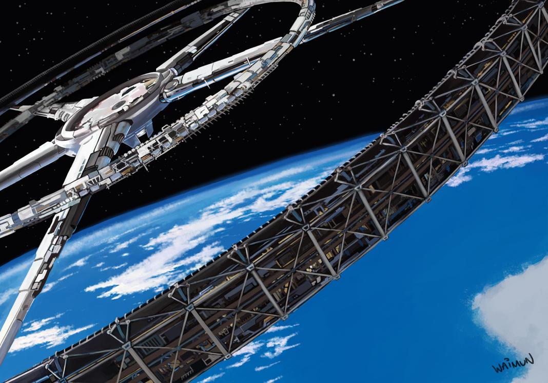 ELYSIUM - PLANET X FIREWORKS - YouTube |Elysium Planet