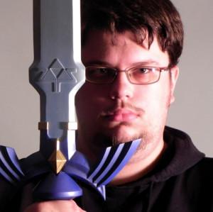 DoubleZeroFX's Profile Picture