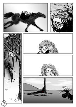 The Apiarist: Ch6, page 64