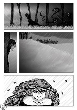 The Apiarist: Ch8, page 87