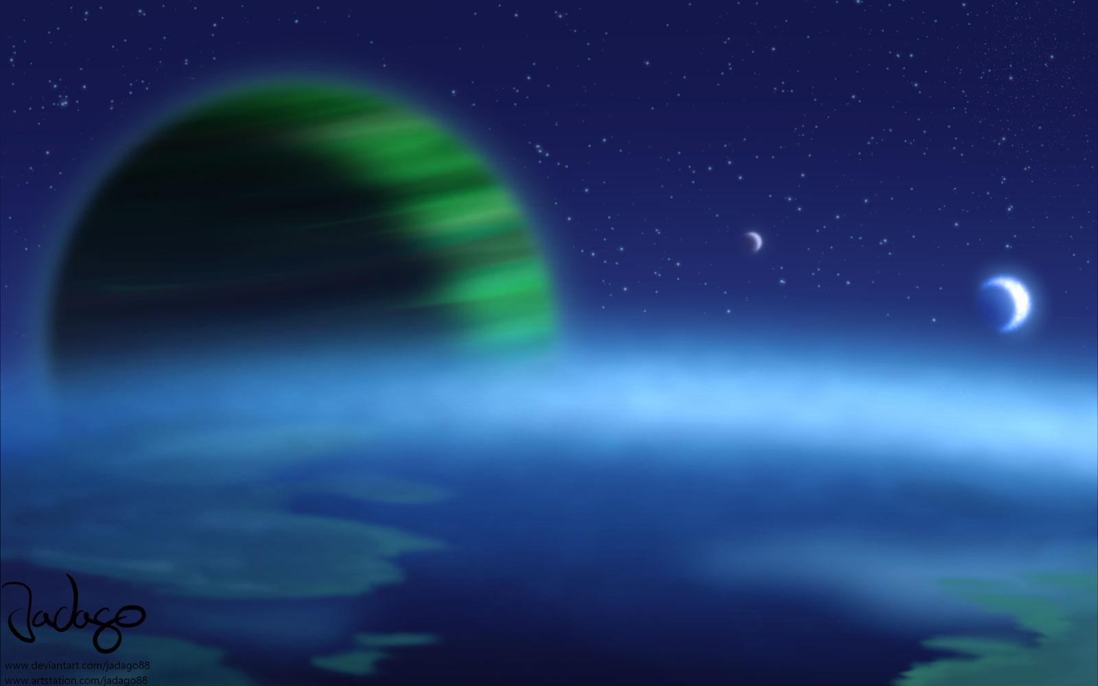 moons_of_jool_by_jadago88_de2bqn6-fullvi