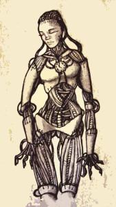 quetzalcoatlehecatl1's Profile Picture