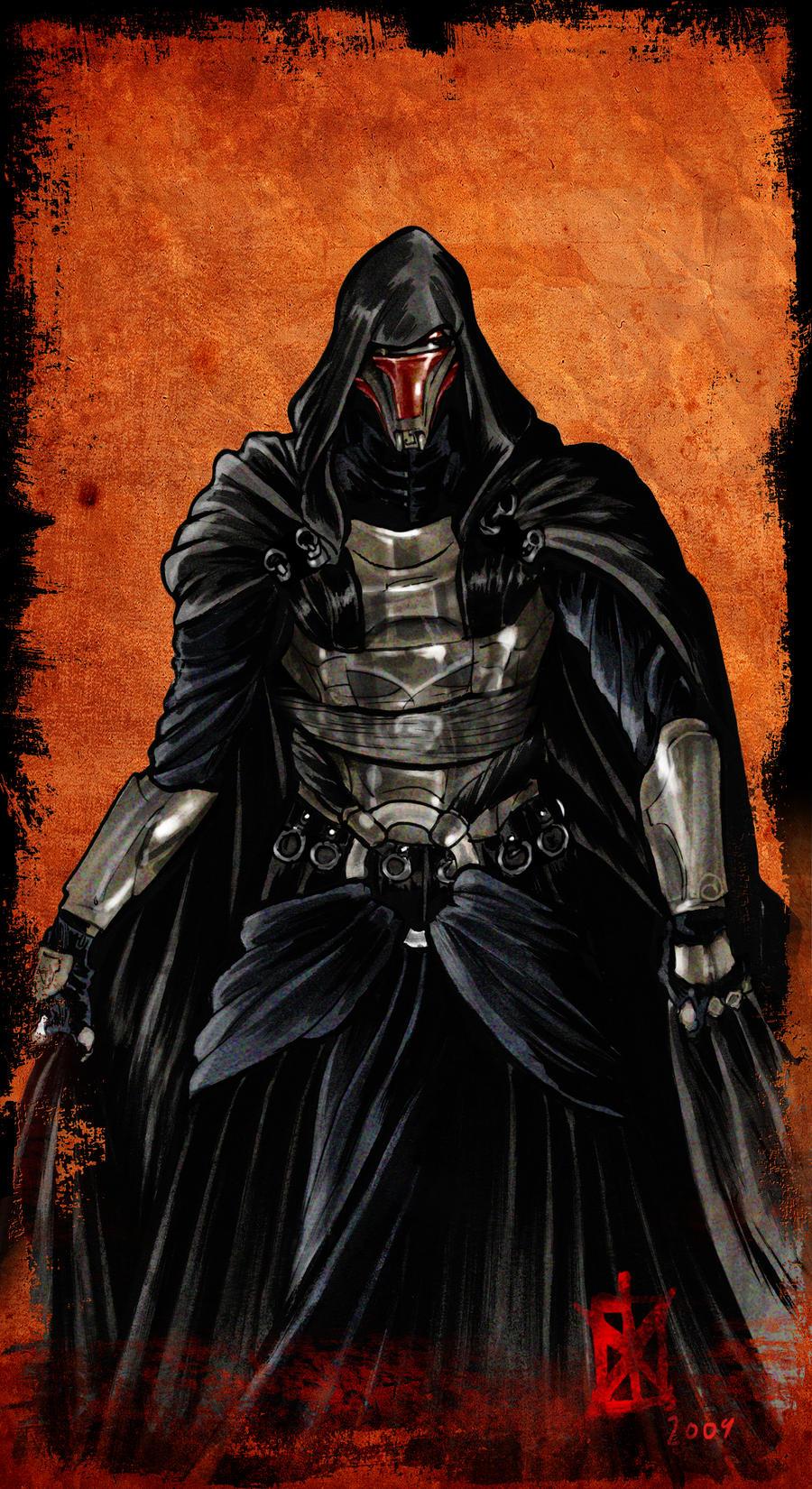 STAR WARS Knights of the Old Republic II   GOGcom