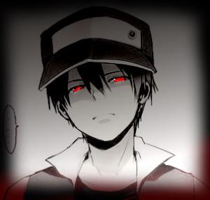 Cramtastic's Profile Picture