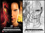Spiderman 2 by reinohvp