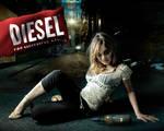 Paola Diesel