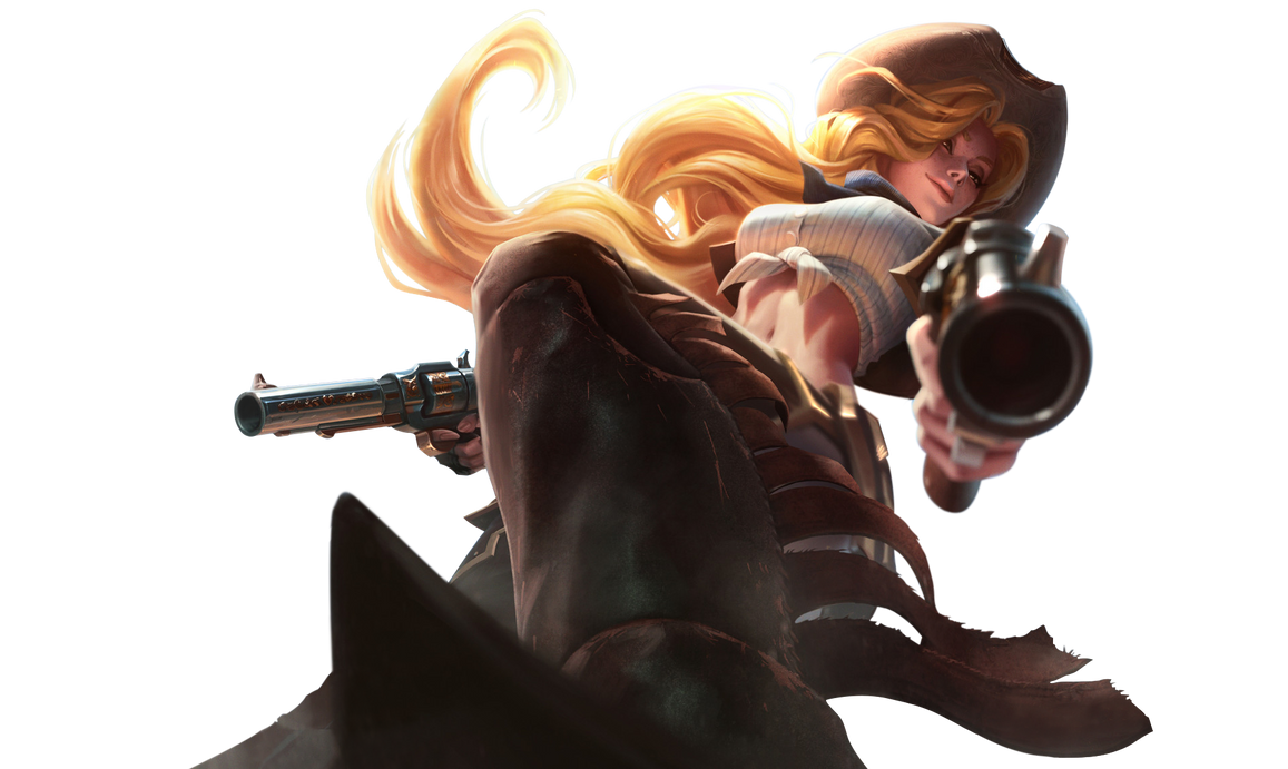 Cowgirl miss fortune render league of legends by pr0codile on cowgirl miss fortune render league of legends by pr0codile voltagebd Choice Image