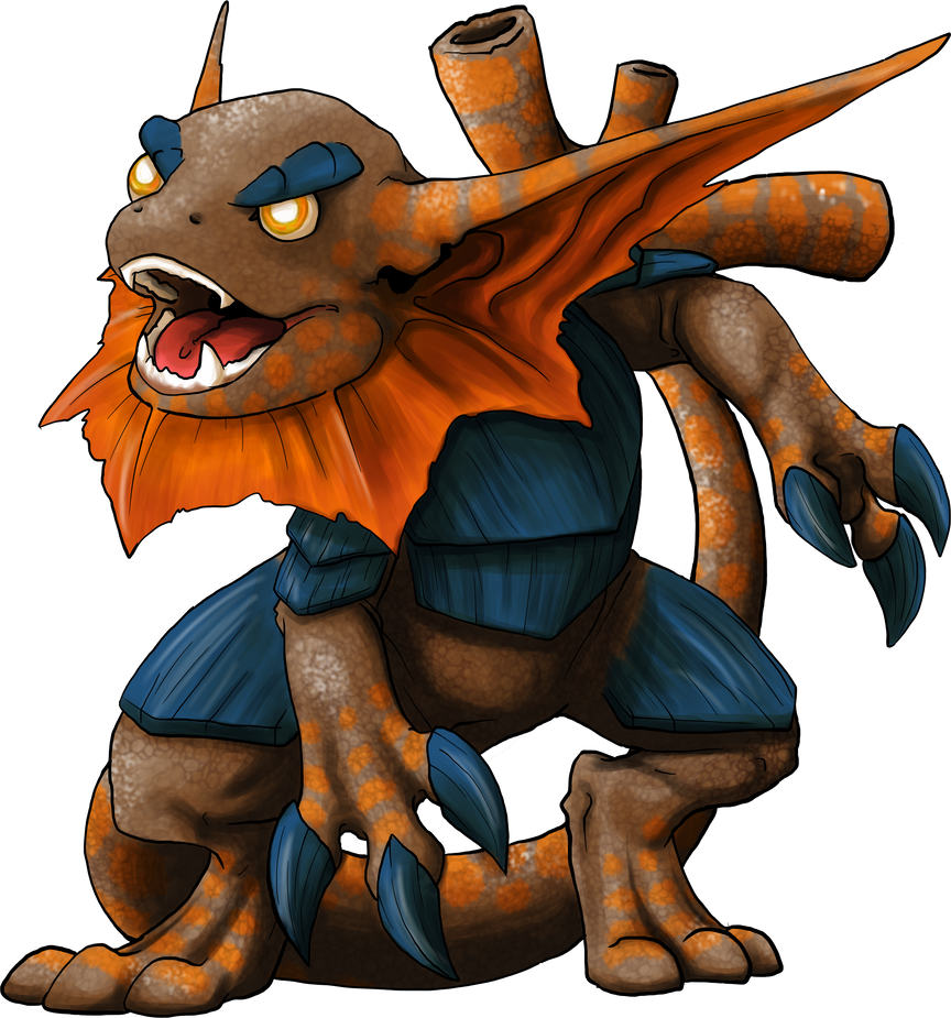[Image: gilizar_by_fishbatdragonthing-d59gwy8.png]