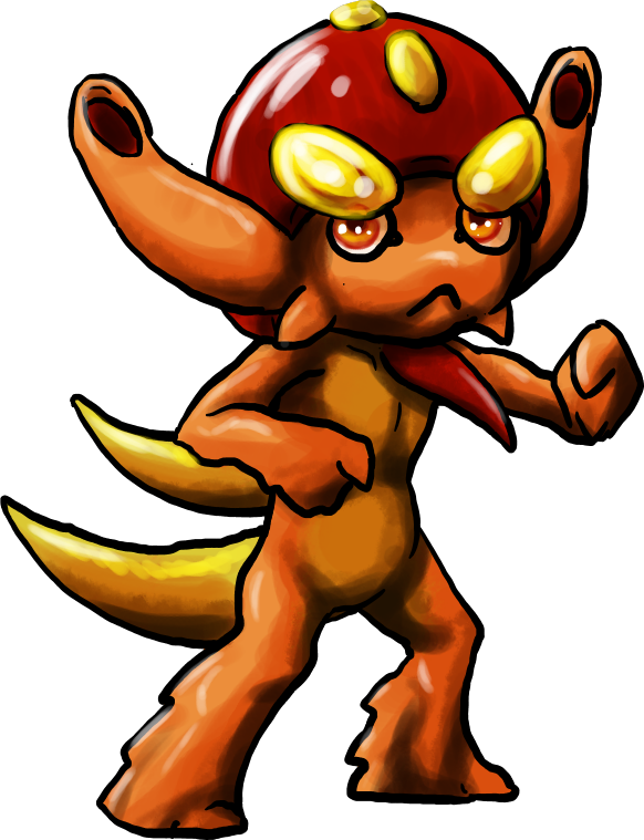 [Image: volcaddy_by_fishbatdragonthing-d5d16it.png]