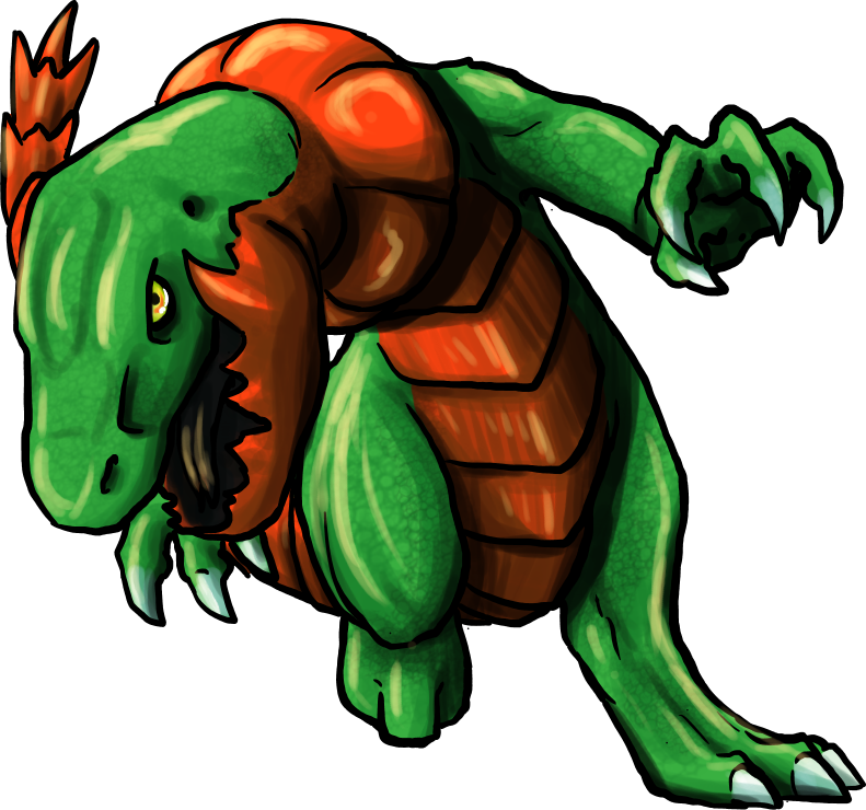 [Image: lizaur_by_fishbatdragonthing-d5d4of1.png]