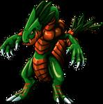 Reptill