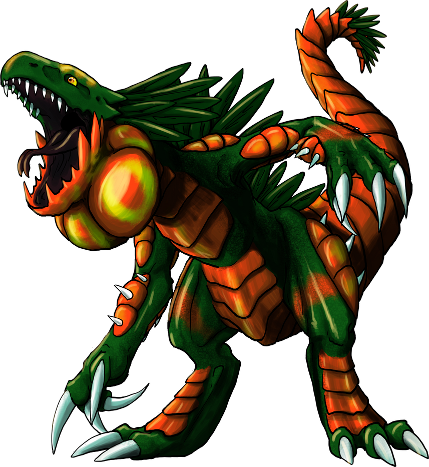 [Image: dragrove_by_fishbatdragonthing-d5d4pkp.png]