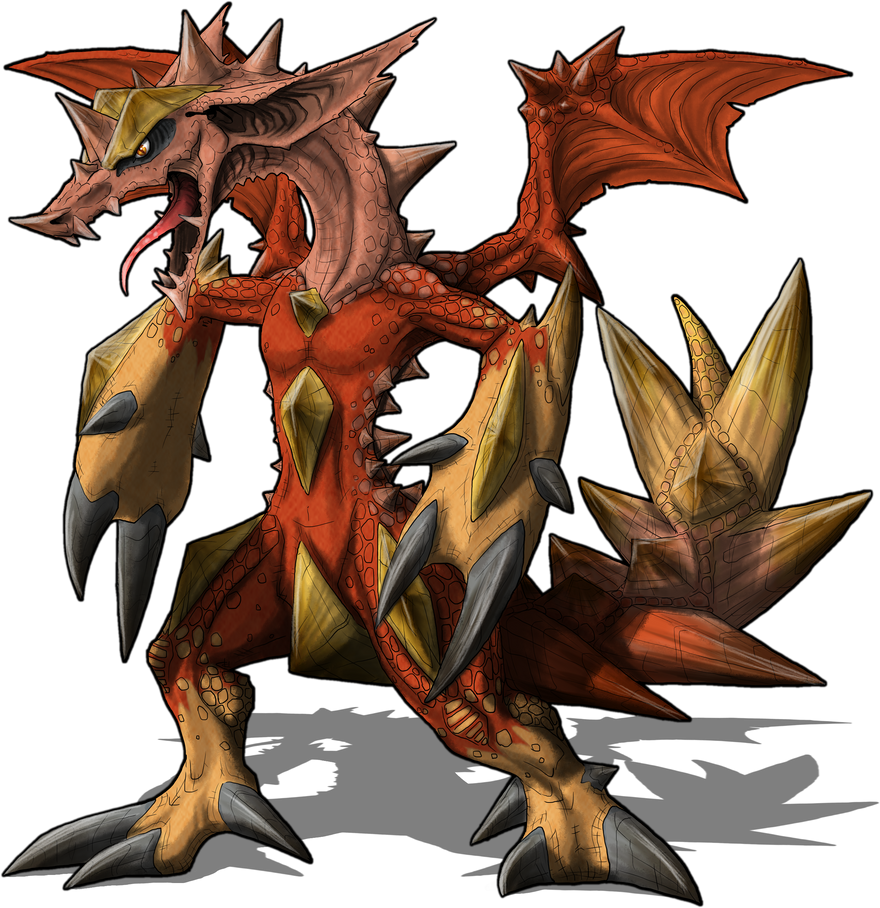 [Image: drakell_by_fishbatdragonthing-d6t7ww0.png]