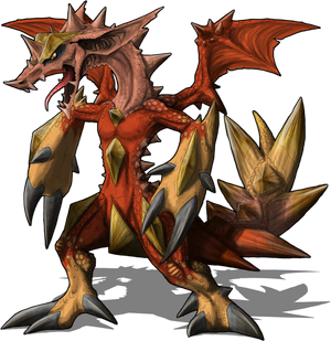 Drakell