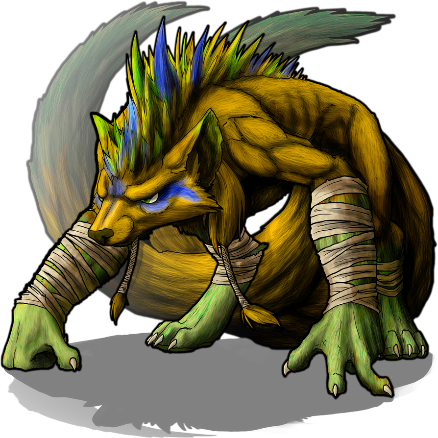 [Image: warrox_by_fishbatdragonthing-d6w1nqf.png?1]