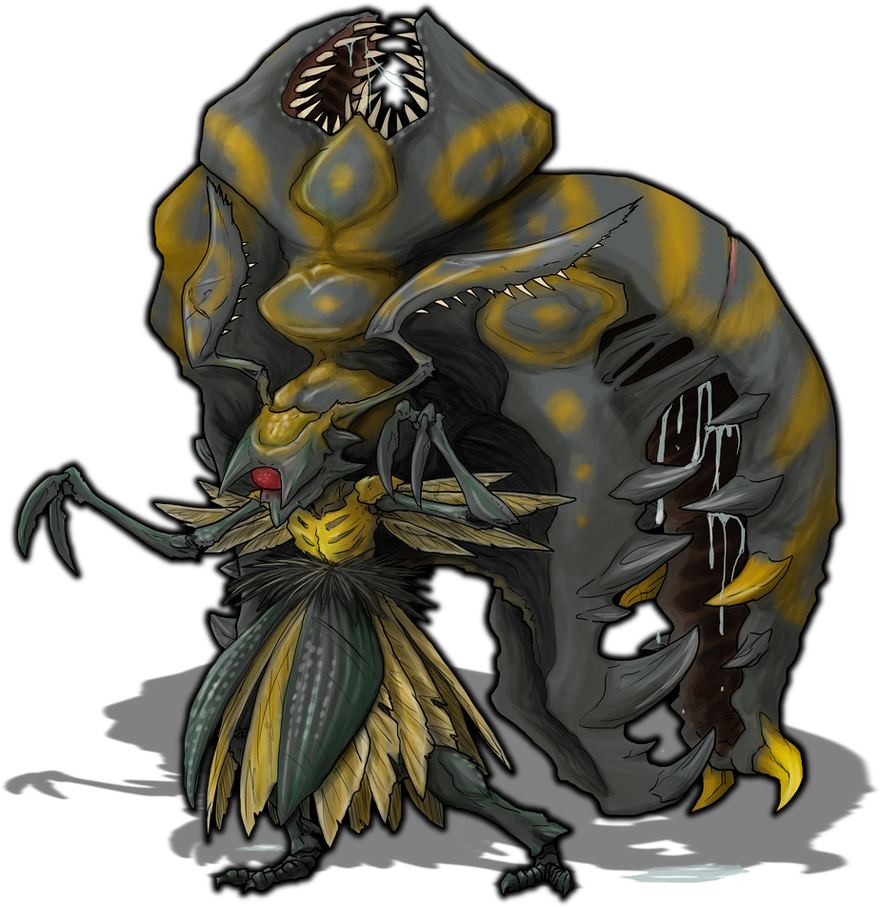 [Image: jawguile_by_fishbatdragonthing-d7l47fn.png]