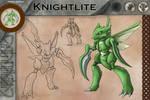 Knightlite