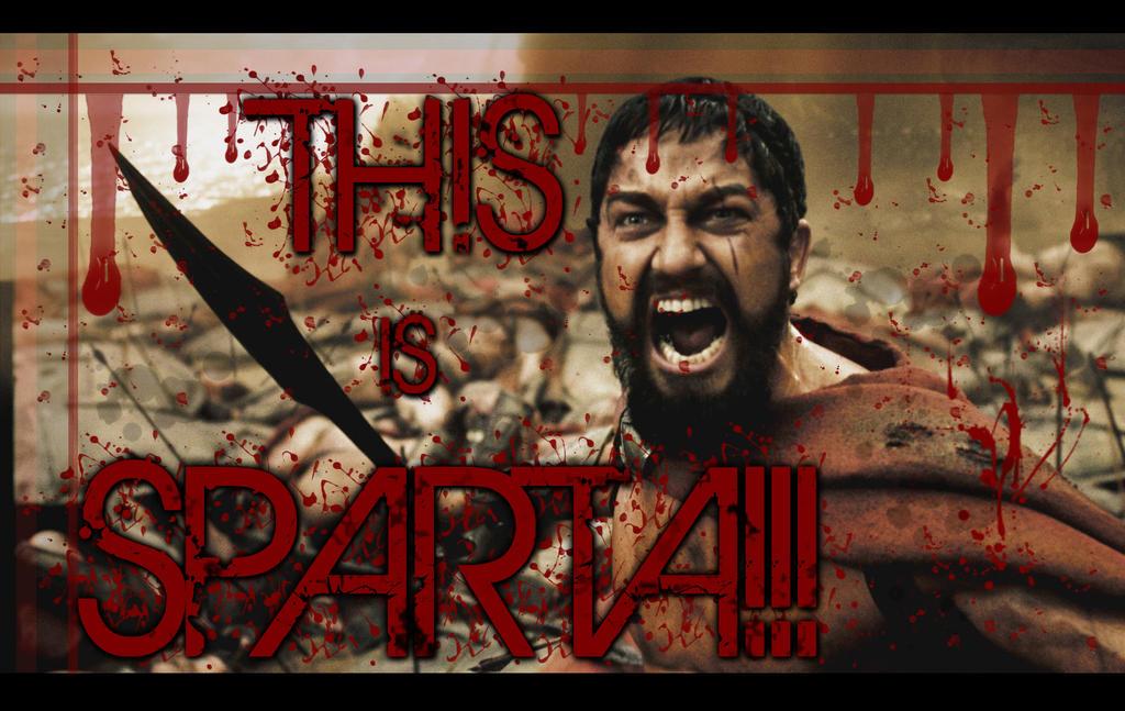 Auf die Väter und die, die es noch werden This_is_sparta_wallpaper_by_brendan531-d3bdh7a