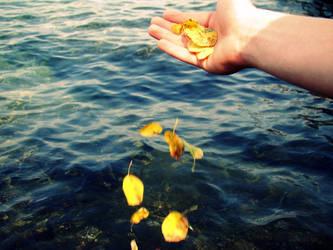 so set me free by kaleidoscope-ocean