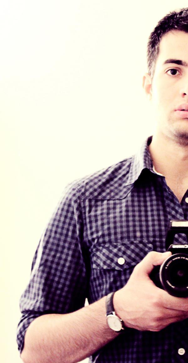 cementum's Profile Picture