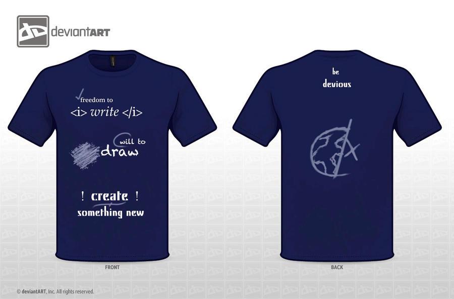 write, draw: create! by sk-ai