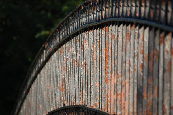 Bridge by ed335dot