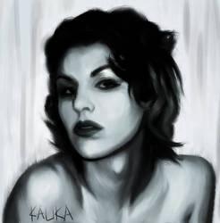 Male Marilyn
