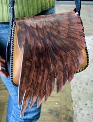 skrzydlo by amucha