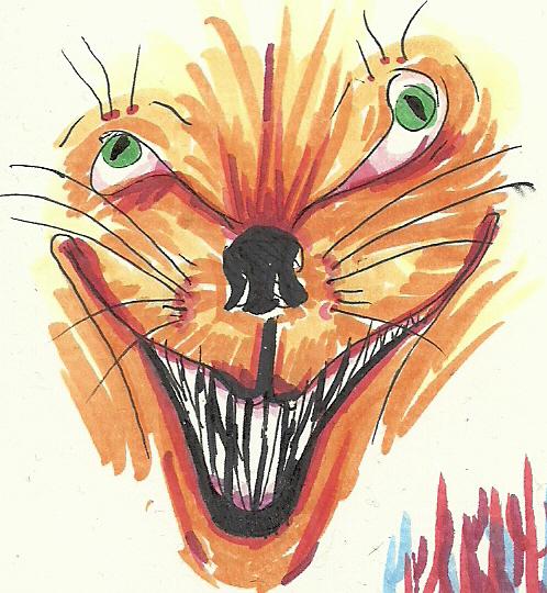 orange-bell's Profile Picture