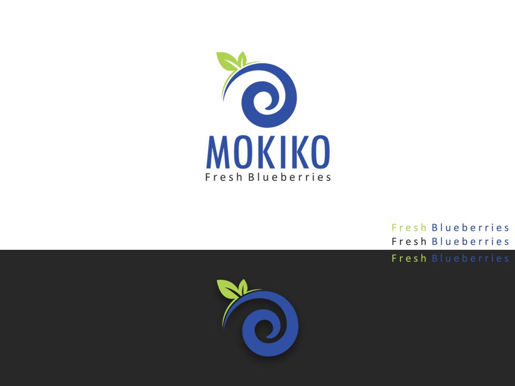 Mokiko by sonatabrej