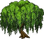 TREE by Habbo-Vectors