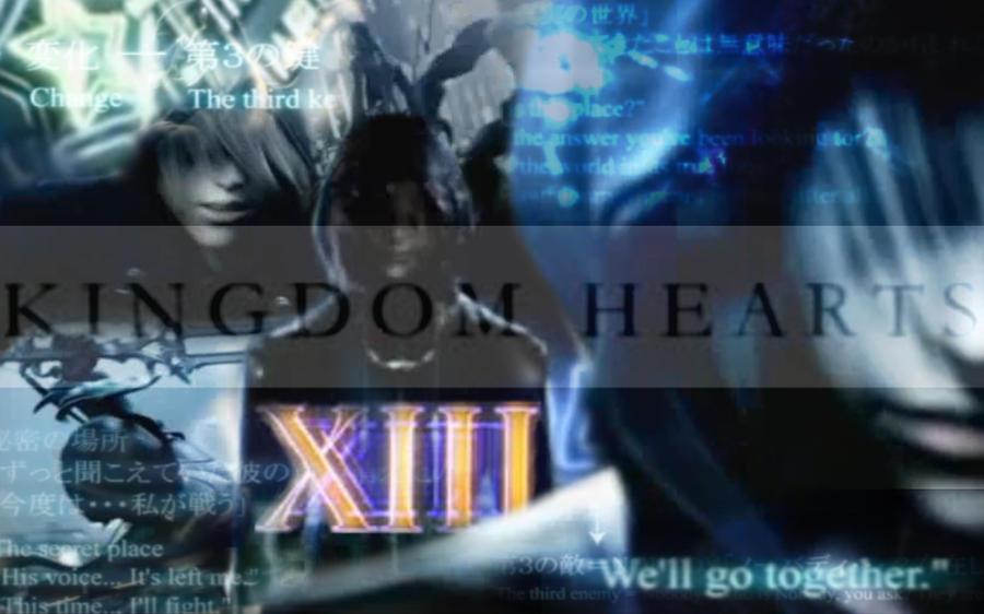 Kingdom hearts deep dive roxas by rockinthisworld on - Kingdom hearts deep dive ...