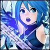 Aqua Avatar by rockinthisworld