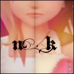 N-K by rockinthisworld
