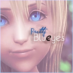 Blueyes by rockinthisworld