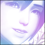 Xion Icon by rockinthisworld
