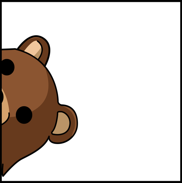 pedobear_by_tomzibad.png