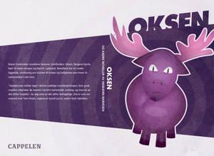 The Elk-Ox