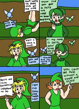 Iiwl Page 4