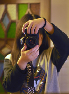 CassieZYZ's Profile Picture