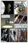 Metroid Comic Page 4