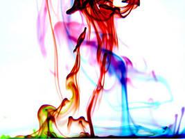 Colour Dance by Eien-No-Sayonara