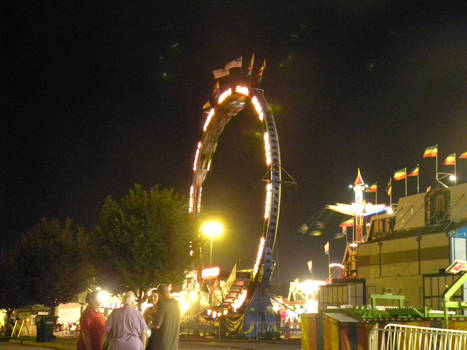 Fair Night 002