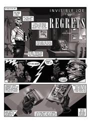 Invis-Joe pg01 flat-72