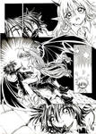 random comic page... 32
