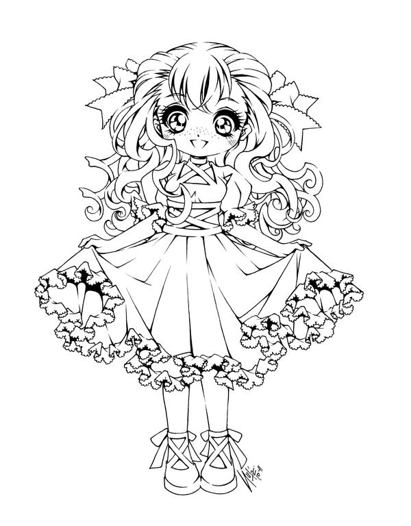 3 marker challenge coloring pages | harmony... by sureya on DeviantArt