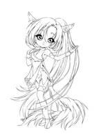 dragora... by sureya