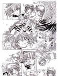 luvshot...page 8