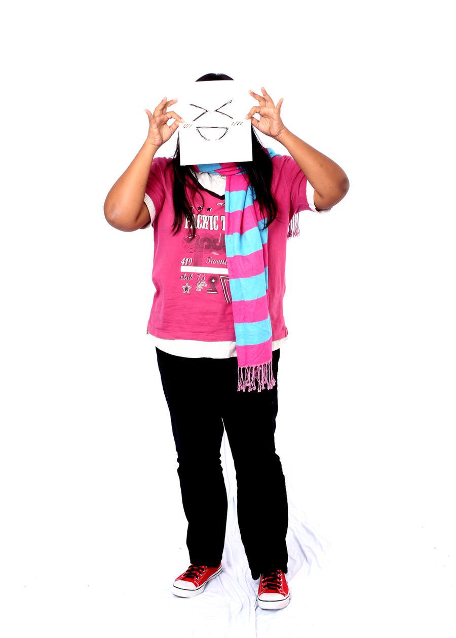 sureya's Profile Picture