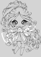 alyra... w.i.p by sureya